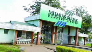 Kakamega Governor Wycliffe Oparanya has said restructuring is needed to revive Mumias Sugar Company