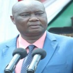Cord party political rift,ojamong