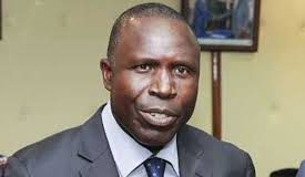 Agriculture CS Willy Bett outlines agriculture plans