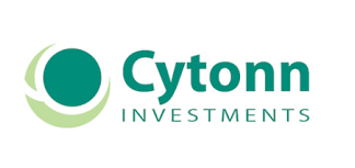 Cytonn delivered a return on equity of 42.7% with a total equity at Kshs 3.6 billion buoyed by the company's diversified real estate portfolio