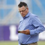 Ivan Minnaert has been fired by AFC Leopards