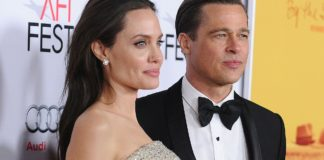 Angelina Jolie and Brad Pitt are about to cut short their high profile marriage