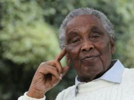 William Ole Ntimama was a renowned leader of the Maasai community and a prominent political figure in Kenya