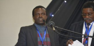 Suba Churchill lauded the Ministry of Devolution for advising the government about the implementation of the PBO Act.
