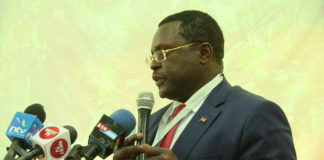 Kanduyi MP Wafula Wamunyinyi has aired his dissatisfaction with how Governor Lusaka has handled Bungoma Investment conference and the county