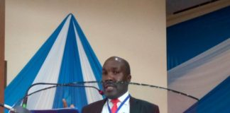 PS Julius Korir said the measure will ensure funds are available to SMEs