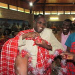 Senator Henry Ole Ndiema has urged the government to buy maize from local farmers