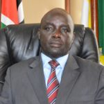 According to West Pokot Governor Kachapin, the administrative villages will be vital to establishment of peace in the County