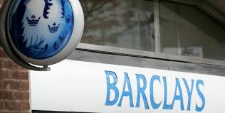 Barclays Bank of Kenya have launched a Marine Insurance to cover for goods damaged in transit