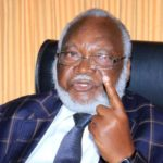 The Senate Health Committee chairman Wilfred Machage has criticized the government's decision to sack striking doctors