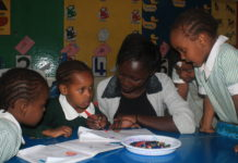 The new education system is set to change the country's education landscape, right from pre-primary to tertiary education
