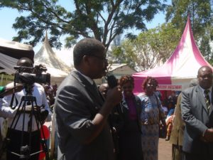 The PAG General Superintendent has urged Kenyans to make wise decisions