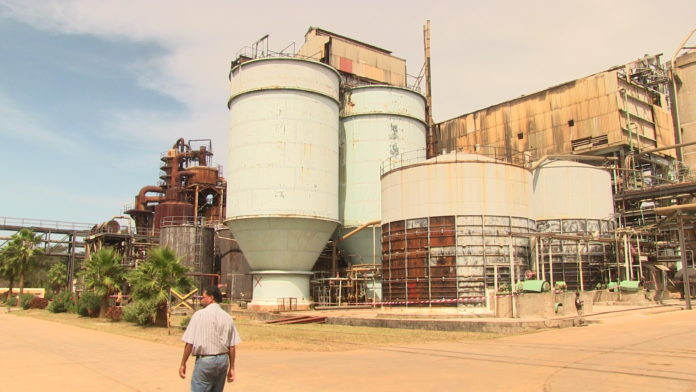 Rai Paper Mills is set to play a vital role in Bungoma County's economy after the reopening of phase two