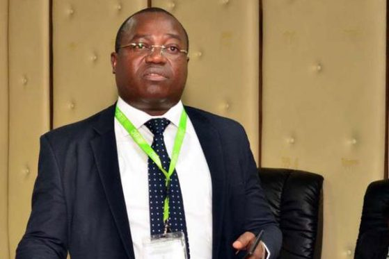 IEBC Chairman Wafula Chebukati has said the late IEBC ICT officer Chris Musando (pictured) was murdered