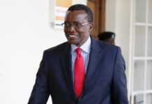 Chief Justice David Maraga has condemned leaders who are attacking the judiciary