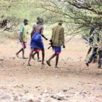 Education stakeholders have urged the government to boosts ecurity in West Pokot, Elgeyo Marakwet, Turkana because of the insecurity cases