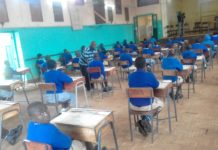 Measures are in place to ensure this year's national exams run smoothly