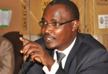 Suba South MP John Mbadi has said the territorial issues affecting fishermen should be solved quickly