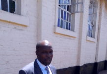 Nandi County KUPPET Secretary Mr. Paul Rotich also urged the government to release extra-curricular funds on time