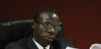 Judge George Odunga ordered KNEC to carry out proper investigations into the cheating allegations at Chebuyusi High School within 14 days