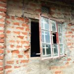 Church leaders in Lumakanda have voiced their concern after thieves broke into Bahati Church of God