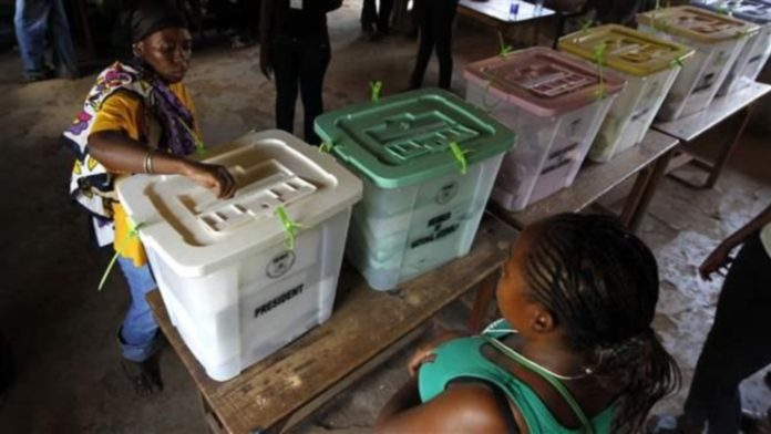 COMESA has deployed 15 election observers ahead of the much awaited general election