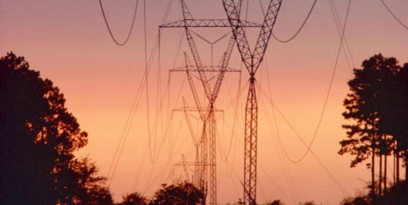 Mbakalo residents have rejected a power generation project owing to the fact that they are in the dark about it