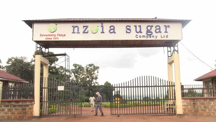 President Kenyatta has ordered the Agricluture CS to weed out individuals who are misusing funds meant for sugar industries and farmers