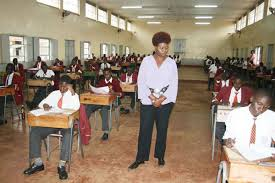 The education sector in the country has been plagued by massive exam irregularities in recent times