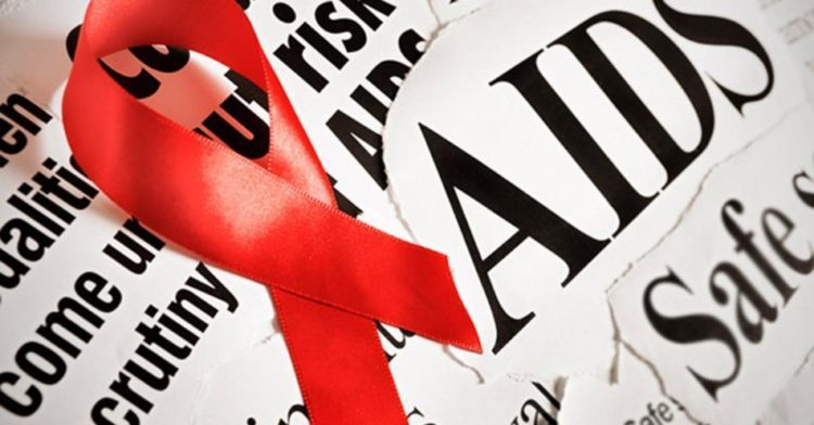 HIV infection is prevalent among the youths