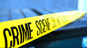 The girl was rushed to the Busia County Referral hospital and the suspect was taken to Busia police station