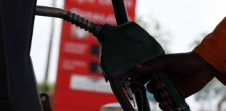 EPRA has announced an increase in Diesel and Super petrol prices
