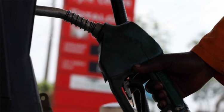 EPRA has announced a decrease in fuel prices