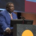 COTU Secretary General Francis Atwoli is set to be honored by MMUST