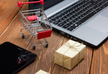 E-commerce is a wave that will grow stronger in the business world