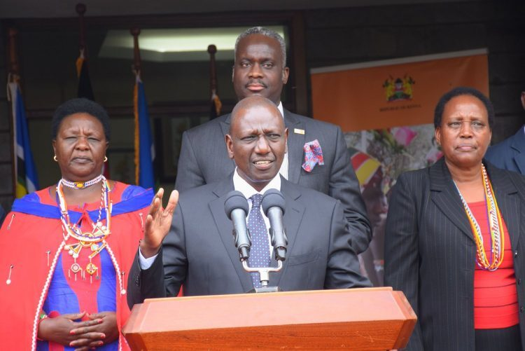 Deputy-president-William-Ruto