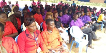 Soysambu MCA Stephen Wamalwa has expressed his willingness to be the patron of the West Media groups in his ward