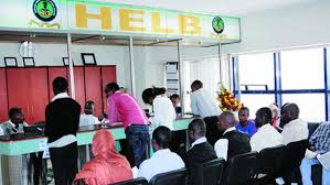 HELB has threatened to publish names of university loan defaulters after 30 days