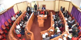 Nandi-county-assembly